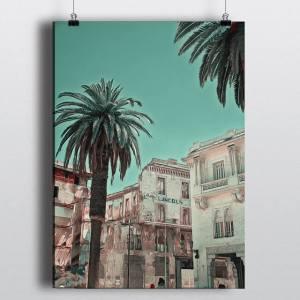 Lincoln Hotel Casablancליקה רמתי