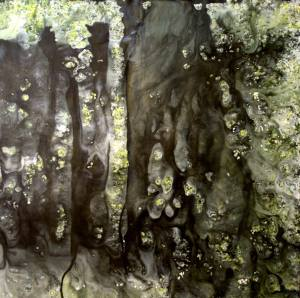 ארתיום קורנילובסקי, יערות החיים