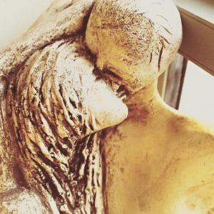 איילה אילן, לאהוב, נגיעה, אהבה..