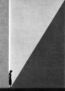 Charles Fugemann